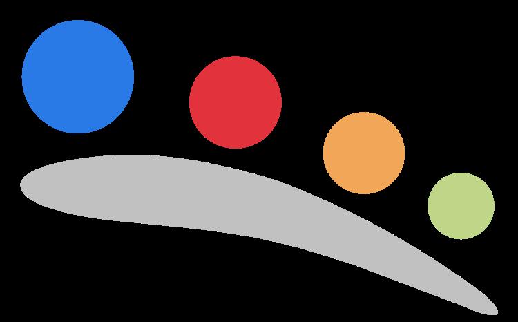 nextcloud-fuss/logo.png