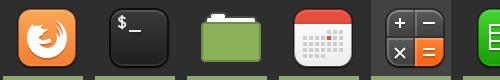 usr/share/linuxmint/mintwelcome/modern-hidpi.png